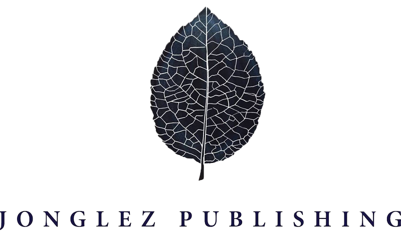 jonglez publishing